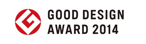 GD_2014_logo.jpg