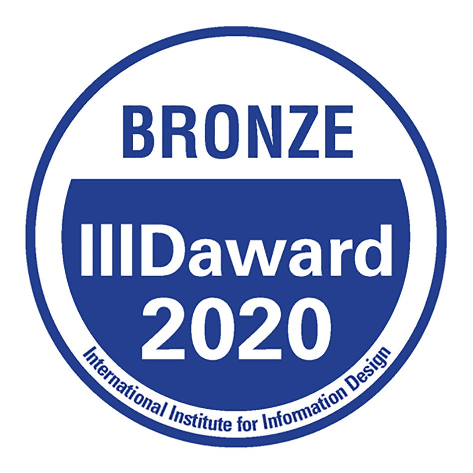 IIIDaward-2020-bronze.jpg