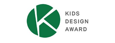 KIDS_2020.jpg