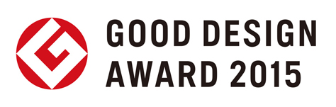 gooddesign2015_474px.jpg
