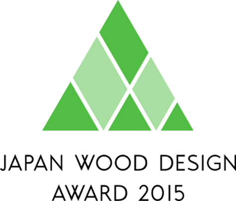 wooddesignaward.png