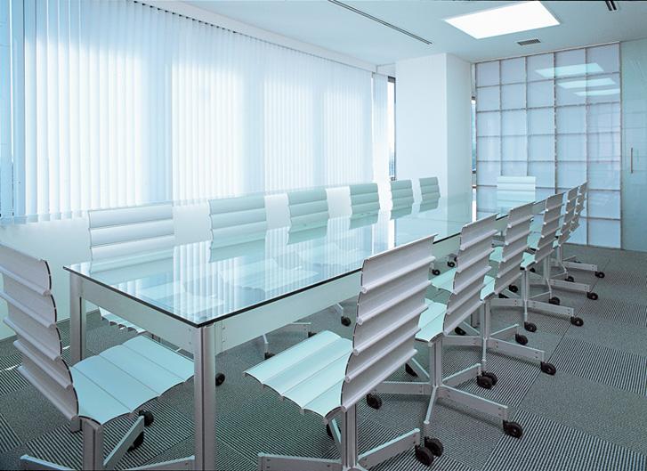 SUS TOKYO OFFICE