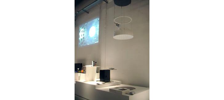 MILANO SALONE Tokyo Design Premio